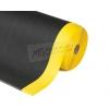 Sof-Tred Zwart/Geel, Anti-slipmatten