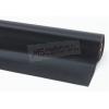 Ribloper 3mm - Fijne Rib, Plaatrubber