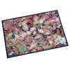 Launtrax Deco - Autumn Leaves, Logomatten