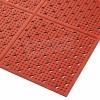 Multimat T23 II Rood (voedselindustrie), Hygienische matten