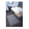 Cushion Stat Zwart/Geel (825), Electrostatische Matten