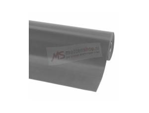 Ribloper 3mm - Fijne Rib Grijs (750),