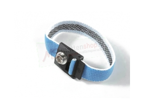 Polsband, ESD Accessoires