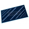 Launtrax Deco - Diagonal, Logomatten