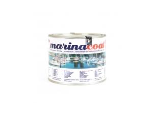 MarinaCoat UVR - Licht Grijs - Bus 1 liter, Anti-UV