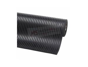 Ribloper 6mm - Brede Rib ,