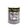 Pro-Tech Special UVR - Geel - Bus 4 liter - Heavy Duty, Heavy-duty