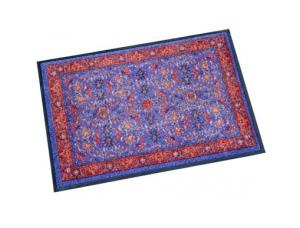 Launtrax Deco - Oriental Blue,