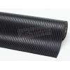 Ribloper 6mm - Brede Rib, eigen merk, Plaatrubber