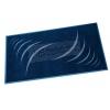 Launtrax Deco - Half Moons, Logomatten