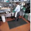 Sanitop (562), Hygienische matten