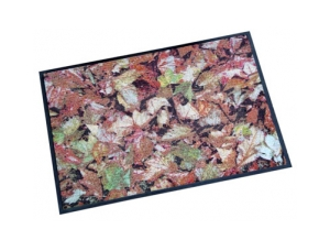 Launtrax Deco - Autumn Leaves,
