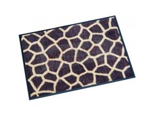 Launtrax Deco - Giraffe,