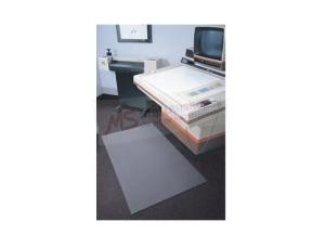 Cushion Stat Grijs, Zwart, Bruin, Electrostatische Matten