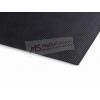 Industriele Mat - Slabmat, Anti-slipmatten
