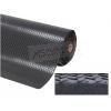 Cushion Trax Zwart/Geel, Anti-vermoeidheidsmatten