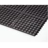 Niru Cushion-Ease Solid ESD CON FR, Electrostatische Matten