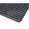 Niru Cushion-Ease Solid ESD DIF FR, Electrostatische Matten