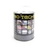 Pro-Tech Classic UVR - Licht Grijs - Bus 4 liter , Anti-UV