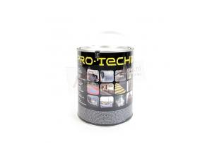 Pro-Tech Classic UVR - Licht Grijs - Bus 4 liter ,